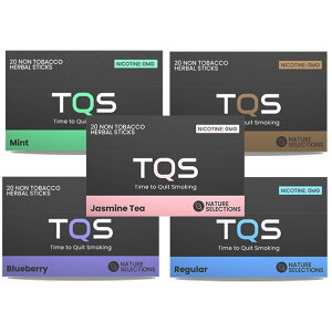TQS5箱セット