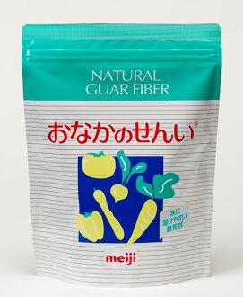 Guar gum company Meiji フードマ Terrier dietary fiber and natural 100% no tummy not 450 g