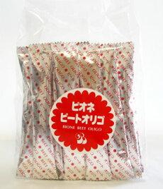 株式会社ビオネ高純度の天然オリゴ糖ビートオリゴ糖5g×30