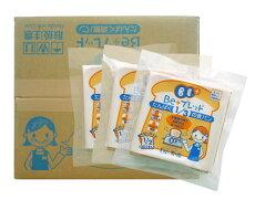ドクターミールたんぱく質1/3の食パンBe+ブレッド1ケース(90g×20袋)
