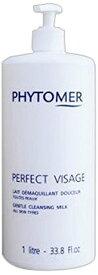 [Phytomer] フィトメールレデマキヤンパーフェクトヴィザージュ1000ml(1L)