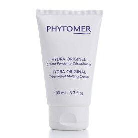 [Phytomer] フィトメールイドラ オリジナル クリーム100ml