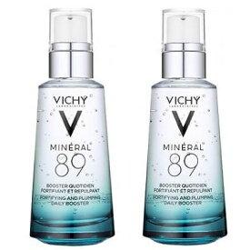 2個セット[ヴィシー] VICHY ミネラル89 ブースターセラム 50mlX2EA