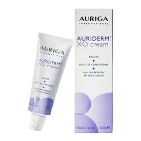 [アウリダーム] AURIGA AURIDERM XO Cream 30ml