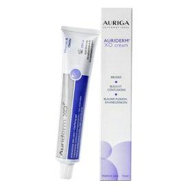 [アウリダーム] AURIGA AURIDERM XO Cream 75ml