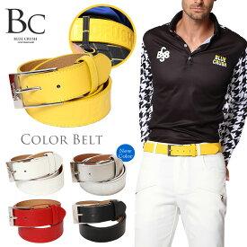 ゴルフウェア ベルト メンズ ゴルフ ユニセックス 男女兼用 おしゃれゴルフウェア スポーツ アクセサリー ドラゴン