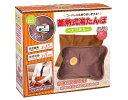 【送料無料】 蓄熱式湯たんぽ コードレス エコポカ HAC1414