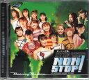 モーニング娘。「コンサートツアー 2003 春NON STOP!」ライブDVD【中古】