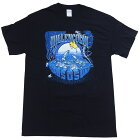 MILLENCOLIN・ミレンコリン・SOS・Tシャツ・ロックTシャツ
