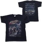 マイケル・シェンカー・フェスト・MICHAELSCHENKERFEST・REVELATION・Tシャツ・ロックTシャツ