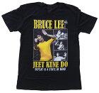 ブルース・リー・BRUCELEE・BOX・Tシャツ・オフィシャルTシャツ