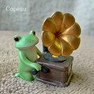 https://image.rakuten.co.jp/drawerplus/cabinet/d-item/copeau2/72497-2.jpg