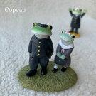 https://image.rakuten.co.jp/drawerplus/cabinet/d-item/copeau3/72503-2.jpg
