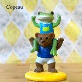 https://image.rakuten.co.jp/drawerplus/cabinet/d-item/copeau3/72610-1-2.jpg