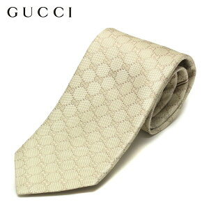【2020SS】グッチ ネクタイ necktie【ホワイト】456522 4B002 9600/GUCCI/necktie