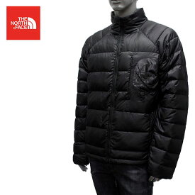 【Special price】ザ・ノースフェイス PEAKFRNTR ダウンジャケット【TNF BLACK】T93L18 JK3/THE NORTH FACE/m-outer
