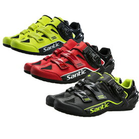 自転車靴 サイクルシューズ サイクリング シュ−ズ 高品質低価格 【ロードバイク 靴 shoes じてんしゃ】