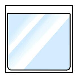 トリオコーポレーション ビバリアキューブ2 1818用ガラスブタ