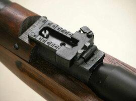 エアーライフルKTW三八式騎兵銃ボルト式タナカ
