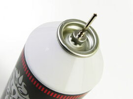 ガスガンGasガスLayLaxライラクスHighBulletハイバレットHFC152ガス缶