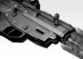 電動ガン陸上自衛隊89式小銃東京マル電動ガン固定銃床式スタンダード電動ガン