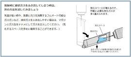 ガスガンGasノンフロンガンパワーガス東京マルイHFC1234zeガス缶