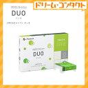◆メール便送料無料◆2ウィークメニコンデュオ DUO 1箱6枚入 / 2週間使い捨てコンタクトレンズ 遠近両用 menicon ネコ…