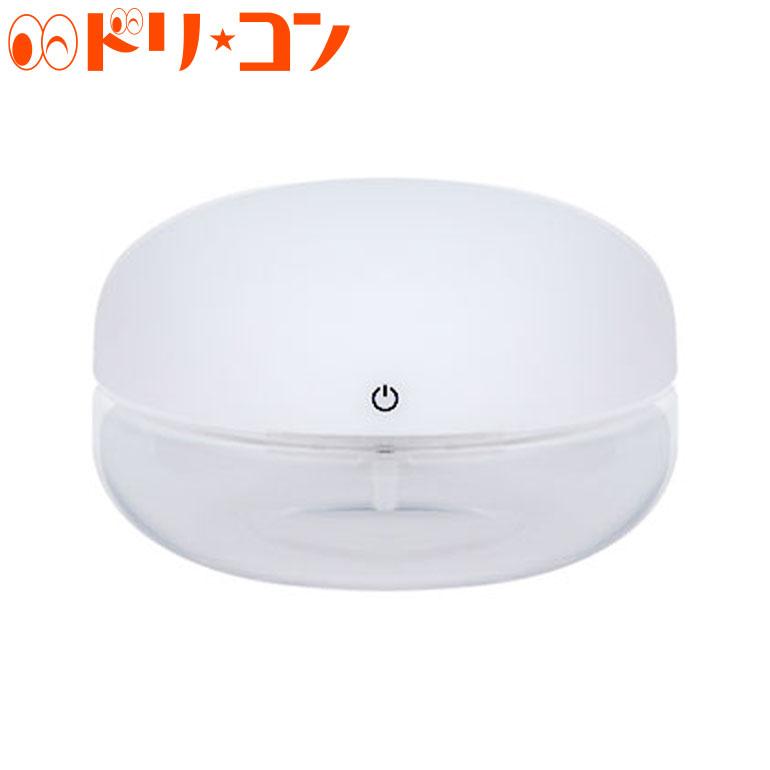 【送料無料】空気洗浄機 CLV5000OR MEDUSE メデューズ オレンジ arobo