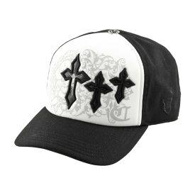 特別価格 アルテミスクラシック Artemis Classic 聖母子コットンCAP【skz】ブランド クロス 十字架 コットン 男性 メンズ 黒 白 オシャレ プレゼント ギフト 誕生日 記念日 お祝い