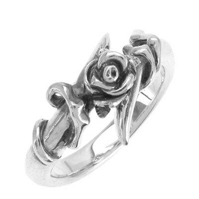 リヴリング/指輪/GIGOR/ジゴロウ