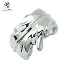 メーカー取り寄せ品/フラグレスリング/指輪/GIGOR/ジゴロウ