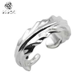 メーカー取り寄せ品/フラグレスリングS/指輪/GIGOR/ジゴロウ
