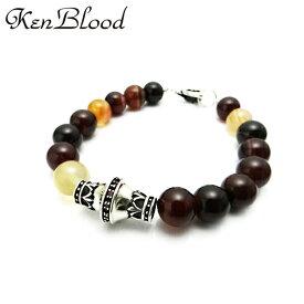 メーカー取り寄せ品/KP-363RD/Ken Blood/ケンブラッド