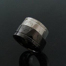 メーカー取り寄せ品/LZ-50&LZ-51ペアリング(ダイヤ)/指輪/Ken Blood/ケンブラッド【ペアアクセサリー】