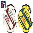 【送料無料】【ネームプレート刻印無料】US PGA TOUR CB−3513 BRIDGESTON INVITATIONAL/US PGA TOUR