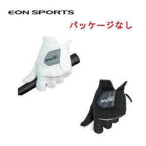 【送料無料】【雨を制し汗を力に】【パッケージ無し】イオンスポーツ インスパイラルグローブ(左手用) ISPR/EON SPORTS/INSPIRAL GLOVE