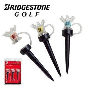 【送料無料】GAGMTF ブリヂストンゴルフ マグネットティー(フェアウェイウッド専用ティー/62mm)/BRIDGESTONE GOLF