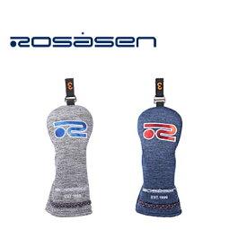 【送料無料】ロサーセン フェアウェイカバー RSF005 /ROSASEN