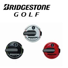 【送料無料】GAG408 ブリヂストンゴルフ スコアカウンター/BRIDGESTONE GOLF