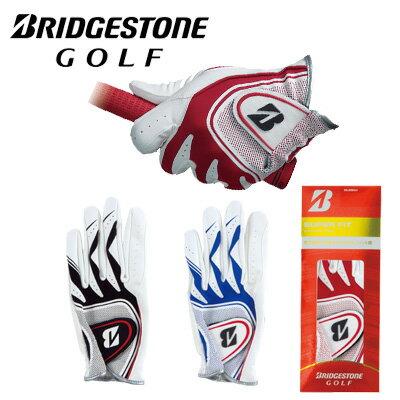 【送料無料】GLG50J スーパーフィット グローブ /BRIDGESTONE GOLF ブリヂストン ゴルフ