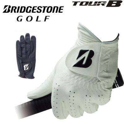【送料無料】ブリヂストンゴルフ グローブ GLG72J TOUR GLOVE/BRIDGESTONE GOLF