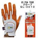 【送料無料】US PGA TOUR GL−3010WASTE MANAGEMENT PHOENIX OPEN ロゴモデル/PGA TOUR DAIYA GOLF