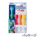 【送料無料】DAIYA ダイヤ ポップティー POPTEE TE-437