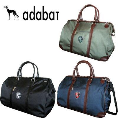 【送料無料】アダバット ボストンバッグ ABB294 /adabat