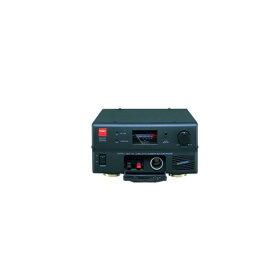 第一電波工業ダイヤモンドアンテナDIAMOND ANTENNA GZV4000 スイッチングモード直流安定化電源