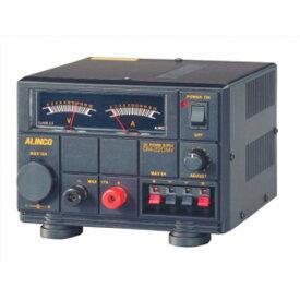 ALINCO アルインコ 最大17A 安定化電源器(AC100V-DC12V) DM-320MV