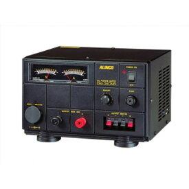 ALINCO アルインコ 最大35A 安定化電源器(AC100V-DC12V) DM-340MV