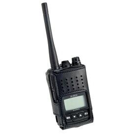 -代引き対応不可商品-ALINCO アルインコ EHC-70 デジタル簡易無線 DJ-DPS70シリーズ用 ハードケース