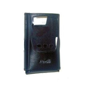 -代引き不可商品-ALINCO アルインコ DJ-P921シリーズ用 ソフトケース ESC-39