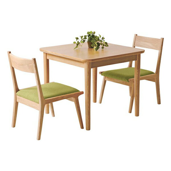 Cafe Table Set 2 People For Dining Set Dining Room Set Dining Table Set  Dining 3 Point Set Two Seat, Dining Table Set, Dining Set Set Of 3 Two Seat  Two ...